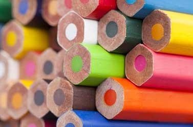 kleurpotloden2